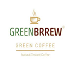 greenbrrew coupons