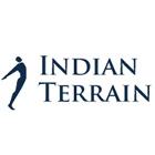indian terrain coupons