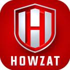 howzat coupons
