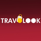 travolook coupons code & offer