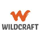 wildcraft coupons