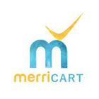 merricart coupons