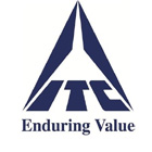itc coupons