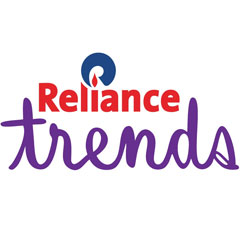 reliance trends coupons
