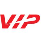 vip bags coupons