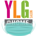 ylg india coupons