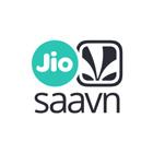 jiosaavn coupons