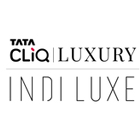 tatacliq luxury