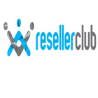 resellerclub coupon codes