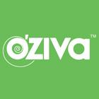 oziva coupons code