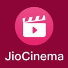 jiocinema coupons code