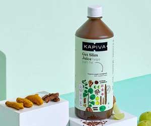 kapiva get slim juice