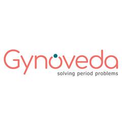 gynoveda coupons code