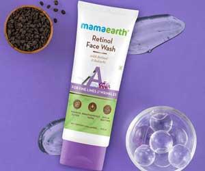 Mamaearth Face Wash Price