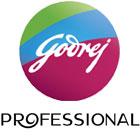 godrej professional coupons code