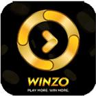 winzo coupons code