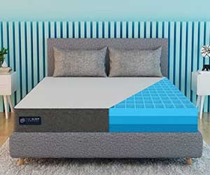 the sleep company mattress