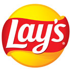 lays coupons code