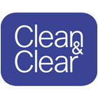 clean and clear coupons code