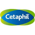 cetaphil coupons code