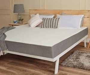 wakefit mattress price