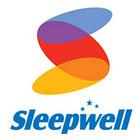 sleepwell coupons code
