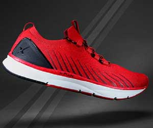 hrx shoes for men and women