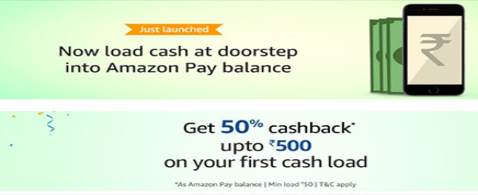 How to Make Payment Using Amazon Pay?