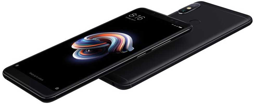 Which Is The Best Alternative For Redmi Note 5 Pro?