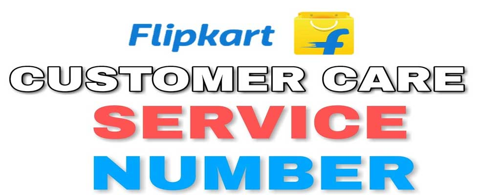 The Delightful Flipkart's Customer Care Service Experiences