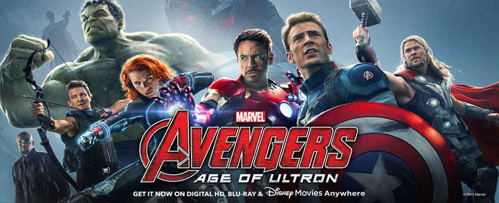 Verdicts And Assumptions Made For Avenger 4