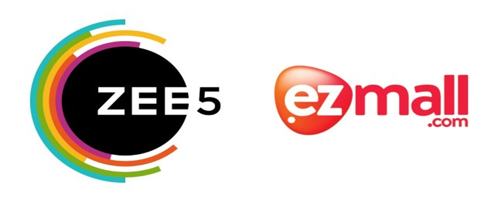 How Can I Download Free Videos From Zee5 To Phone?