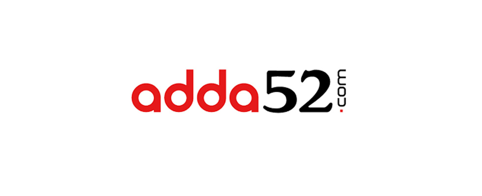 Adda52 Promo Codes - Play Rummy Online free without cash