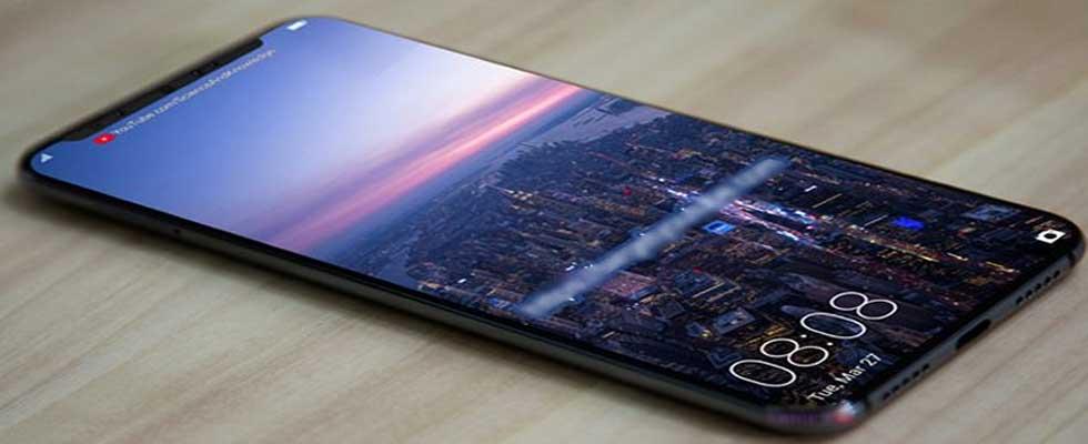 Top 5 Smartphone Brand Online 2019