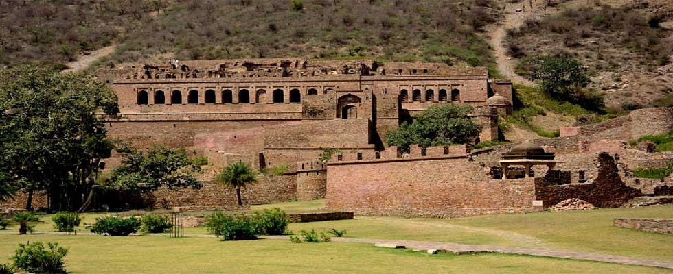 Top 20 most haunted places in India - Real Ghost Stories
