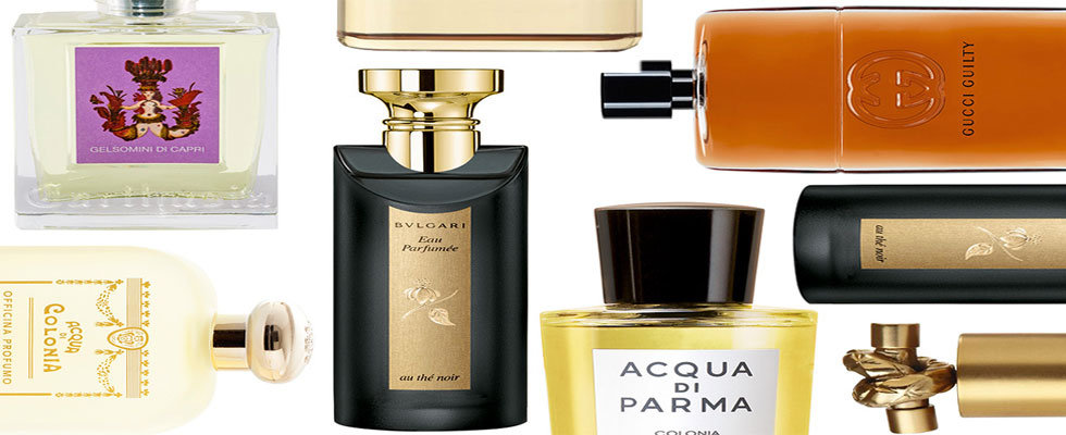 Top 8 Best Selling Tom Ford Perfumes For Women