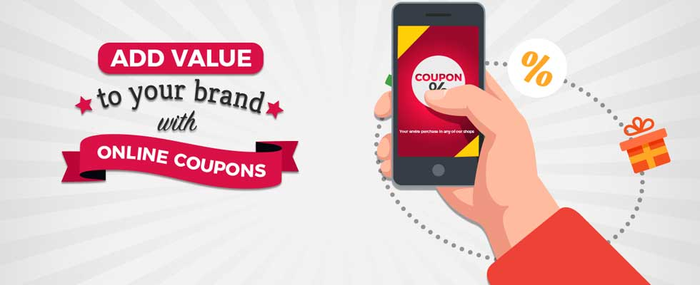 Saving Money on Mobile Is Easy Now With Online Mobile Coupons