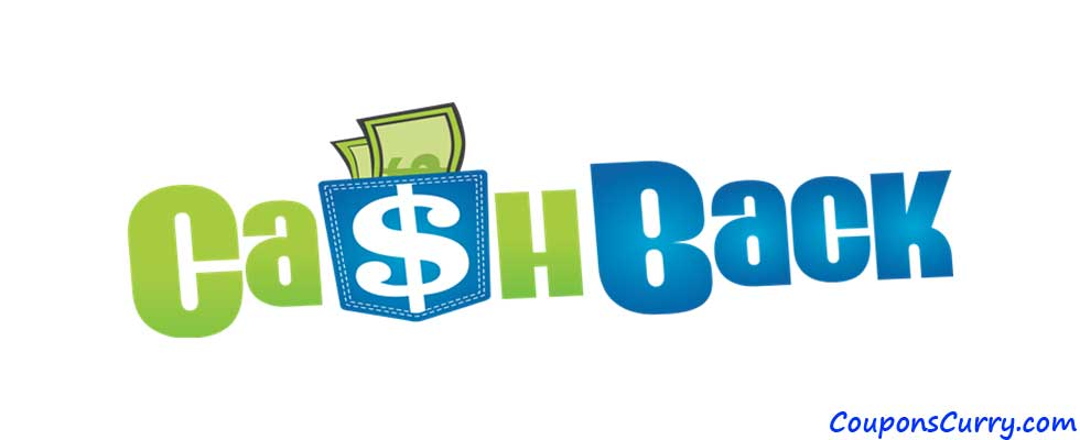 Know All About Online Cashback and Coupon Websites