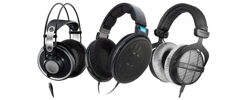 8 Tips for Beginner How to Choose the Best Headphones for Your Favourite Music Genre