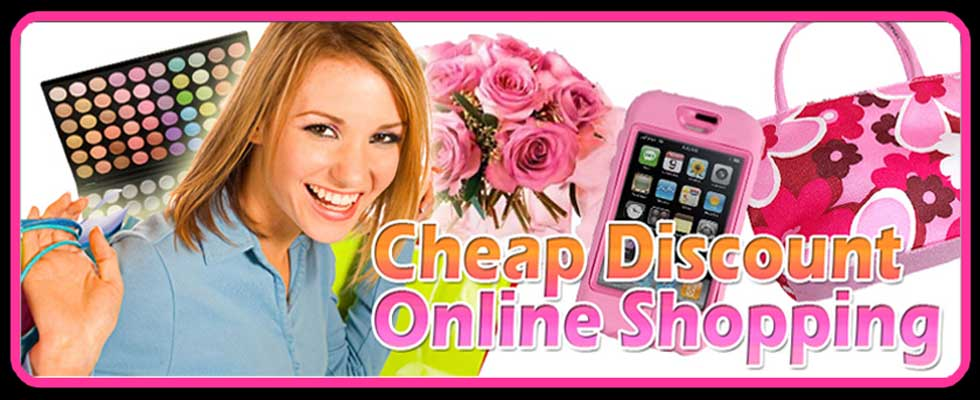 Make Your Online Shopping Affordable and Discounted with Coupon Codes