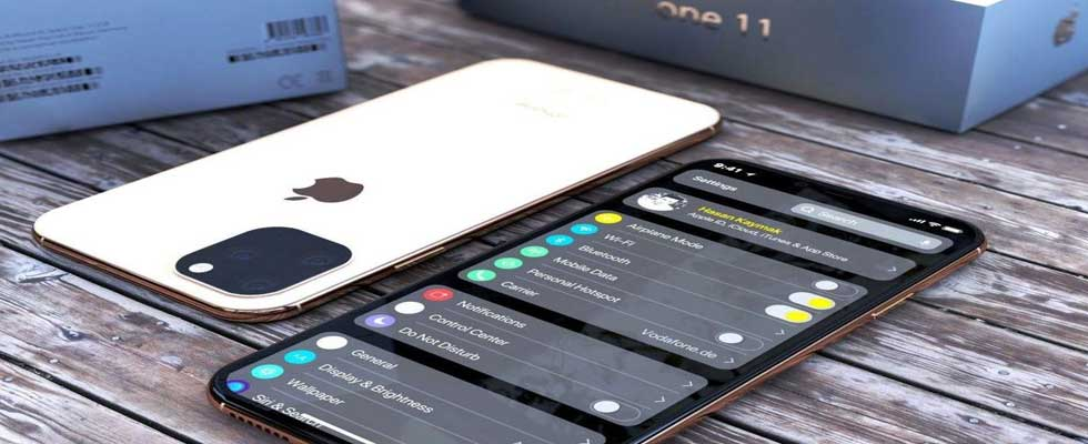 Best iPhone Mobile Features You Must Know
