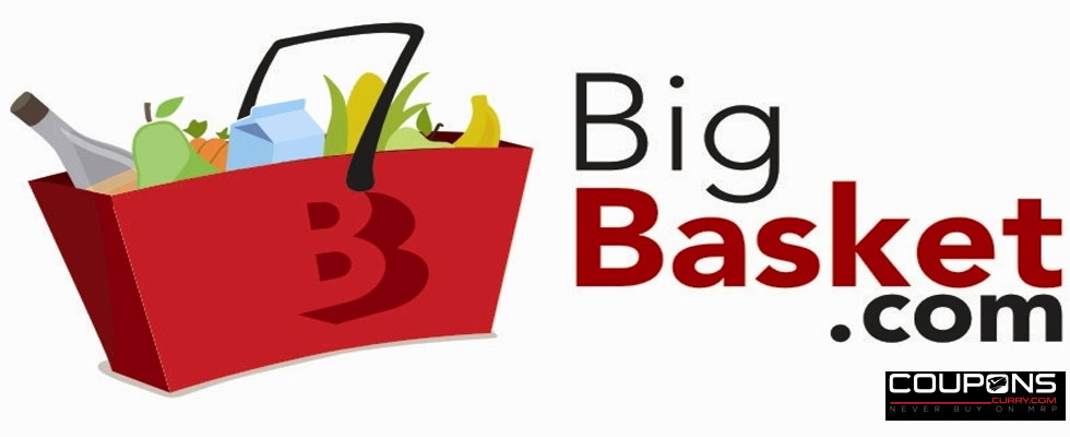 What are the Pros & Cons of BigBasket.com?