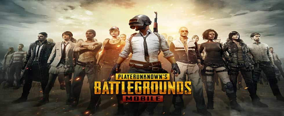 List of Top 7 Online Multiplayer Games To Play With Friends during Lockdown