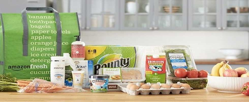 The Best Organic Ready-to-Eat Food Items on Amazon Online