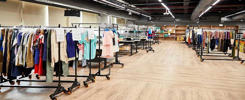 Be Stylish and Trendsetter with Latest Fashion at Amazon Fashion India
