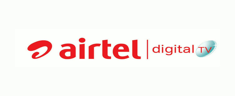 Updated Airtel DTH Recharge Plans and Packs with Price
