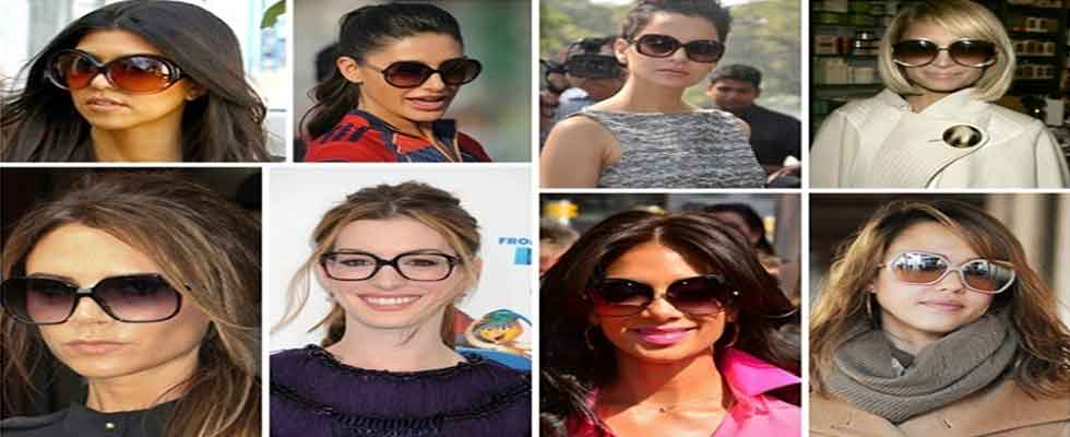 Benefits of Buying Sunglasses Online