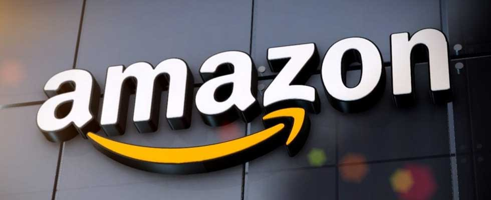 7 Reasons that make Amazon the most popular shopping platform in India