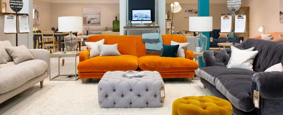 Furniture on Rent? Try Rentickle, CityFurnish, Furlenco and these