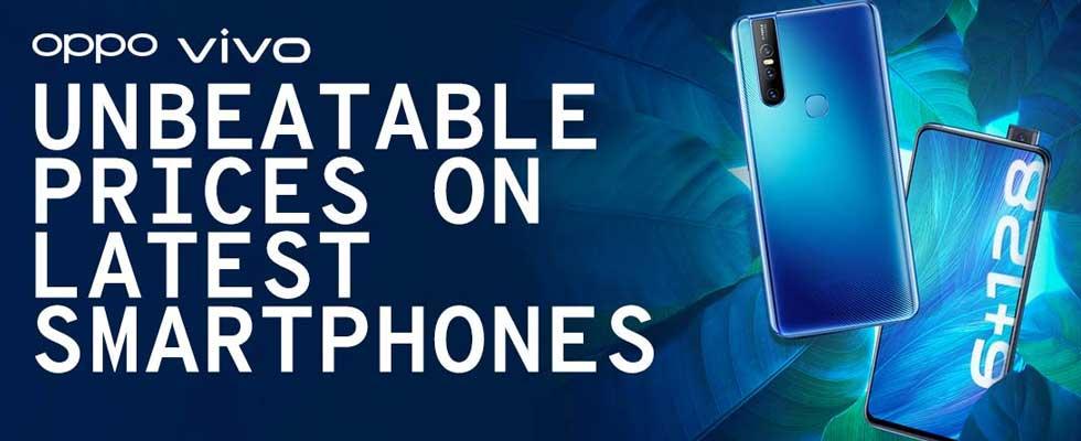 TataCLiQ: Best branded electronics at economic prices